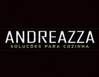 Folder Andreazza