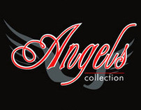 Angel's Collections