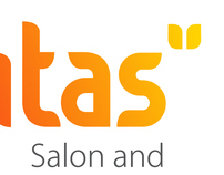 Vinitas Salon and Day Spa : Branding : 2008
