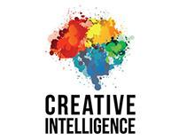 Creative Intelligence Logo