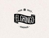 Food Truck - El Gringo