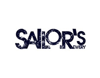 Sailor's Brewery