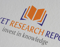 Market Research Reports Corporte Identity