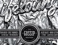 Lifelounge Magazine 14 – The Gossip Edition