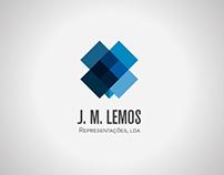 J. M. LEMOS