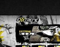 Exxtreme website