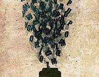 Minesweepers2013 | Robotics