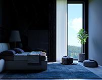 MODERN HOUSE DESIGN 03