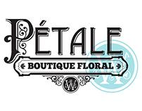 Pétale Boutique Floral