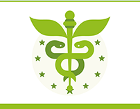 Farmacia Europea, the pharmacy of the natural