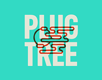 Plugtree Rebrand