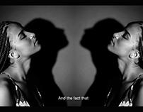 Mirror, Mirror | Video + Art Direction