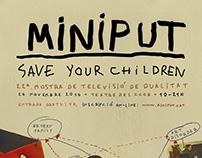 Miniput 2016