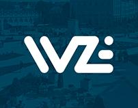 Webzee - Indie Developer Portfolio