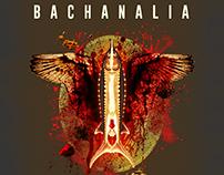 Bachanalia - movie poster