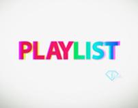 PLAYLIST - FashionTV