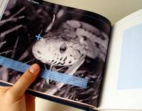 Time Life Book - Animal Behavior