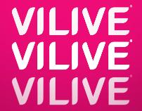 VILIVE