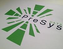 PreSys Data