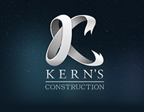 Kern's Construction