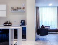 PASSIV house design