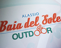 BAIA DEL SOLE OUTDOOR