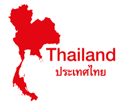 Thailand magazine