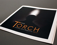 Torch