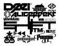 logopack 2007