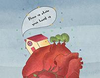 Home | Illustration