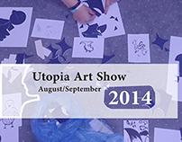 Utopia Academy