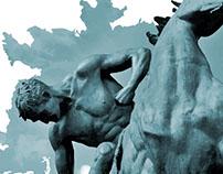 XXI Congreso SEIQ - Madrid