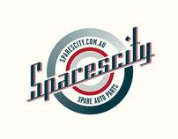 Sparescity