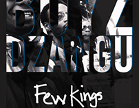 Boyz Dzangu - Few Kings ft MC Chita Viral Video