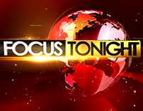 Focus Tonight