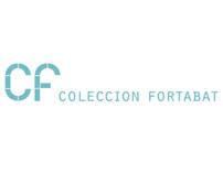 COLECCION FORTABAT / Identidad