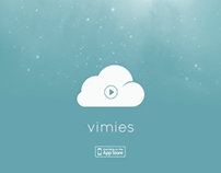 VIMIES - TEASER