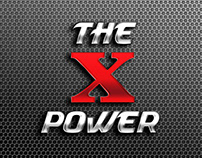 The X Power