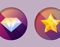 Icon set #2
