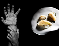 Food Cultural Paris 2016 - The future in your hands -