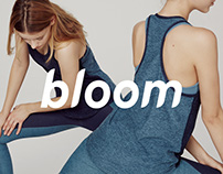 Bloom - New York