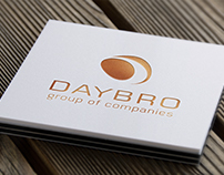Daybro Branding