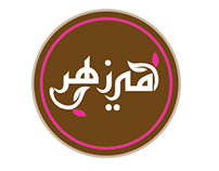 Branding MayZahar