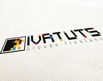 Logo ivatuts -Mockup-