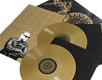 D A R K S W I N G (vinyl version)
