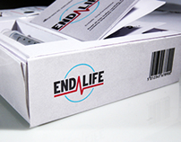 Against Euthanasia- End A Life Kit