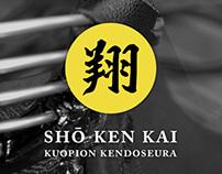 Shô Ken Kai