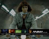 Anima Films