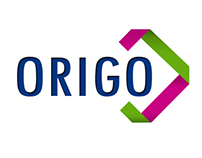 Business Collateral for Origo