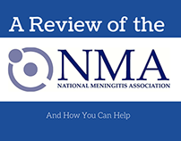 A Review of the National Meningitis Association